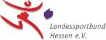Landessportbund Hessen e.V.