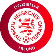 Hessischer Fußballverband