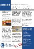 Sport-Blick Newsletter